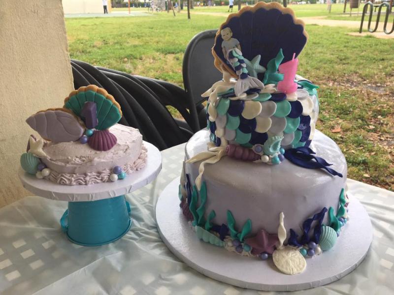 jhkk 135266.800.600 - Ladybug Cakes Palm Beach Gardens Fl